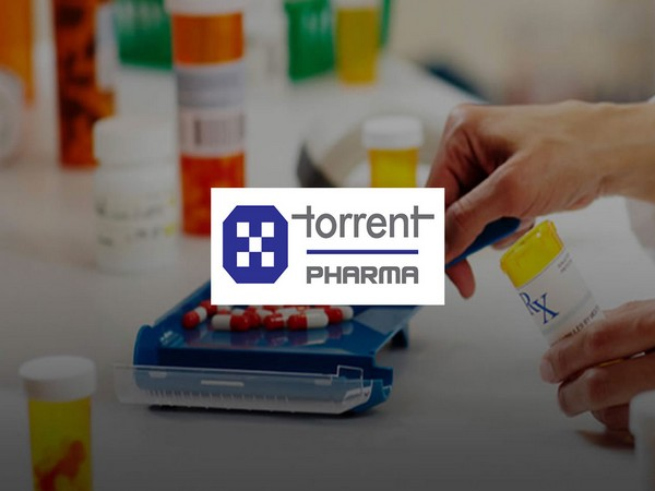 The pharma major has one partnership firm in India and 16 (including four step-down subsidiaries) subsidiaries overseas