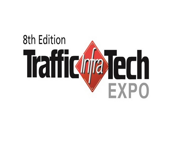Traffic Infratech Expo