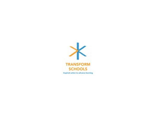 Transform Schools