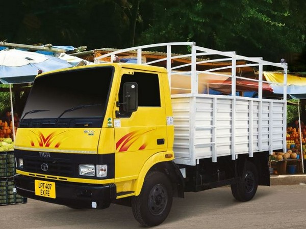 Ind-Ra expect buying of BS-VI vehicles to be credit neutral for fleet operators