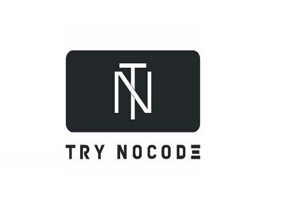 Trynocode logo