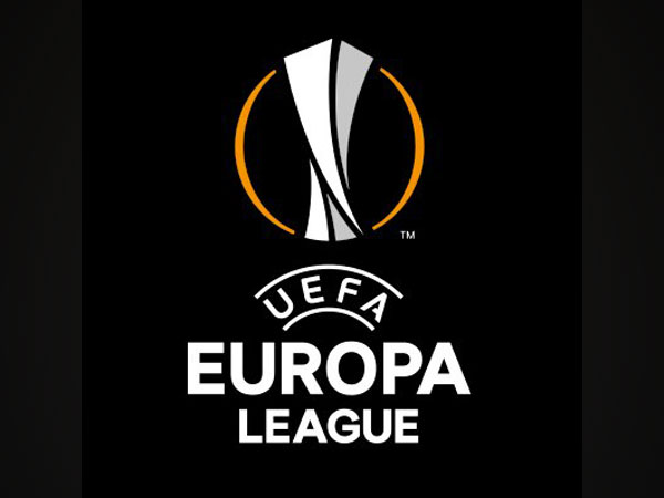 Man Utd's Europa League match against Real Sociedad to take place in Turin