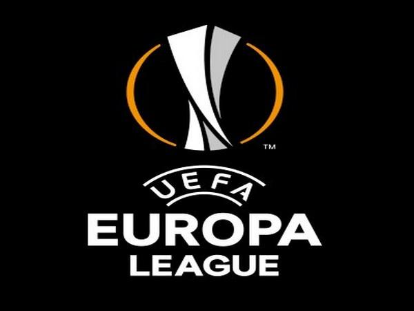 UEFA Europa League logo