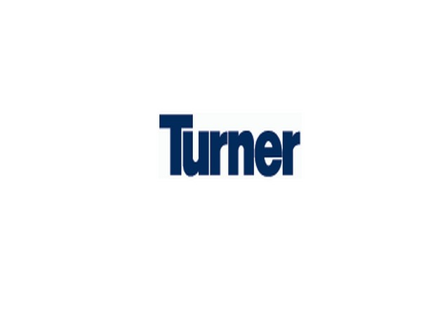 Turner-Project Management India Private Limited