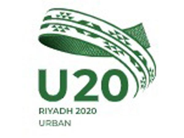 U20 Communique