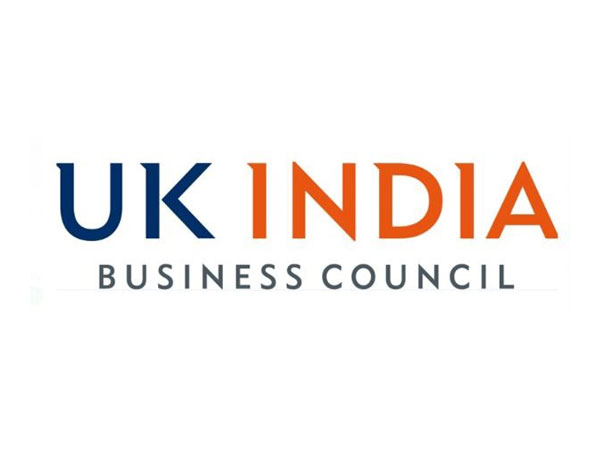 UK India Business Council