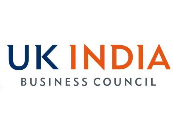 UK Business Consultation