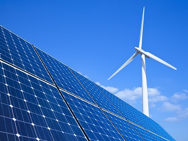 UL is fostering grid codes compliance in the renewables sector