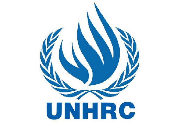 The United nations Human Rights Commission.