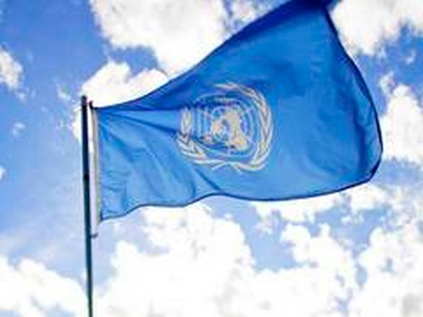 United Nations in India welcomes Prime Minister Modi's 21-day lockdown strategy to fight COVID-19.
