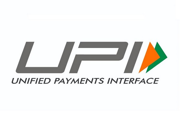 UPI transaction value has also doubled in a year.