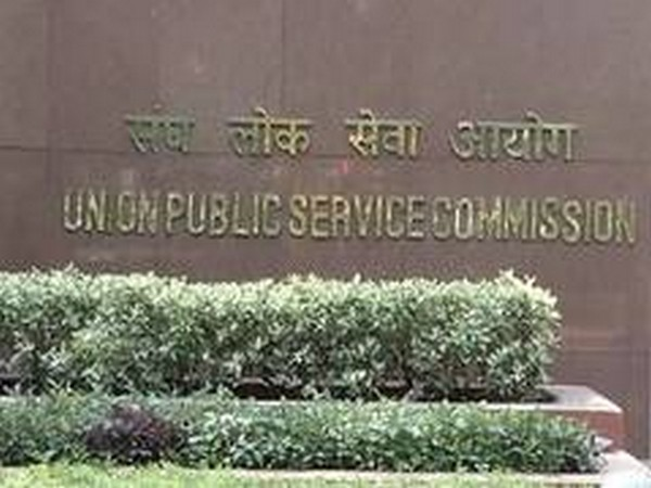 The UPSC Personality Tests for Civil Services (Main) Examination, 2019 for remaining candidates will be resumed from July 20.