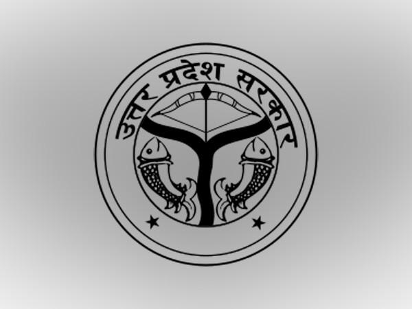 Uttar Pradesh government (Representative image)
