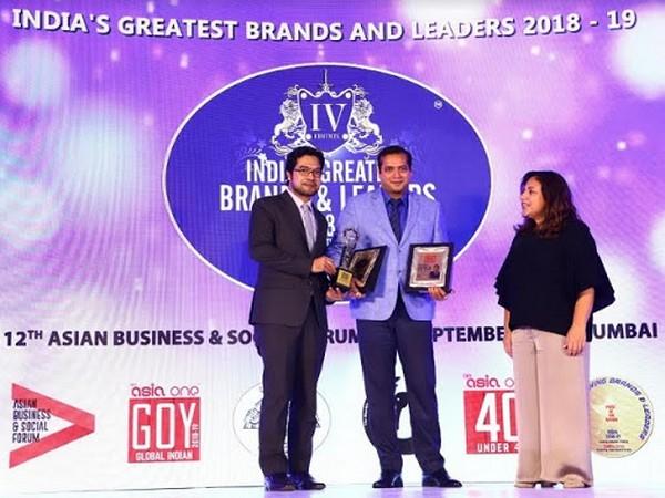 URS Media - 12th Edition Asian Business & Social Forum