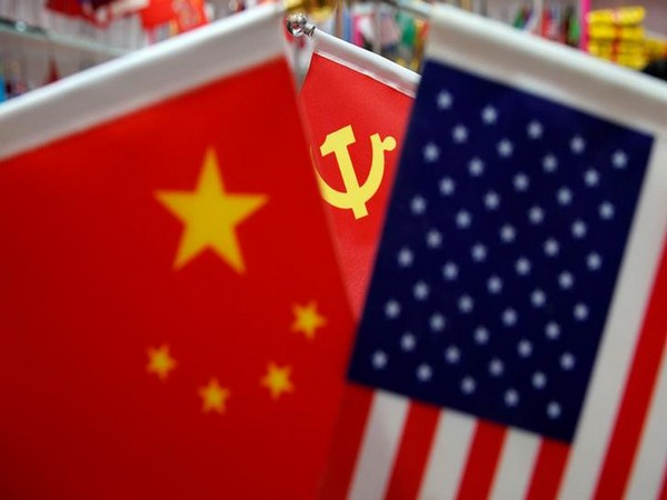 The trade war has potential knock-on effects on global economy