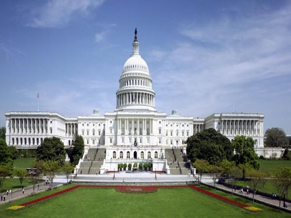 US Congress (File photo)