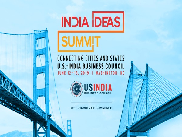 Picture Credits: US India Business Council