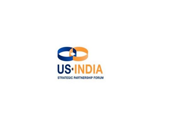 US-India Strategic Partnership Forum