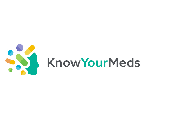 KnowYourMeds logo
