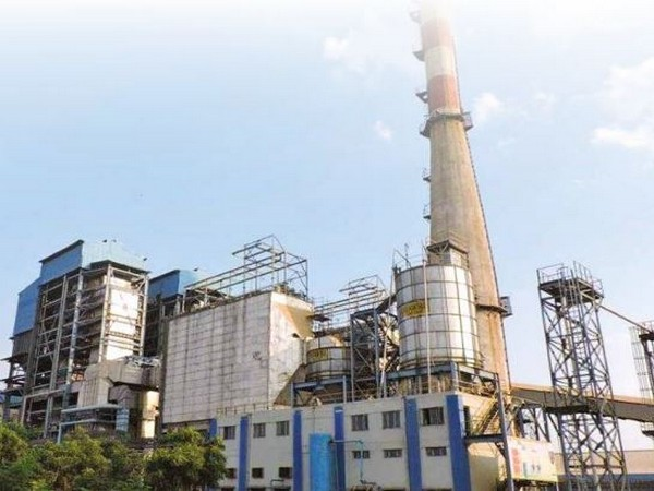 The company's business operations span India, Sri Lanka, UAE and Bahrain