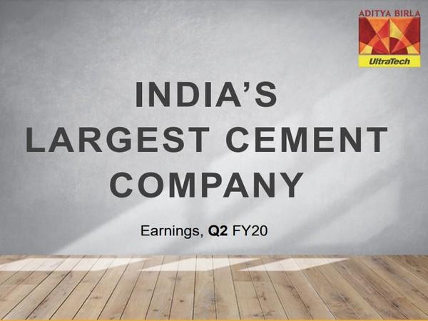 The company operations span across India, UAE, Bahrain, Bangladesh and Sri Lanka