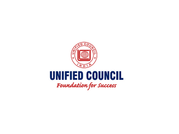 Unified Council