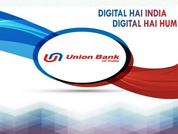 UBI is the fourth largest public sector bank with total assets of Rs 10.33 lakh crore
