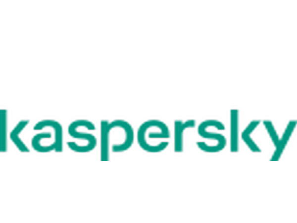 To ensure businesses do all they can to keep their employees and corporate data safe, Kaspersky recommends some of the measures that employers can use.