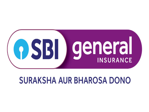 SBI General Insurance registers 17 pc GWP growth in first half of FY 2020-21