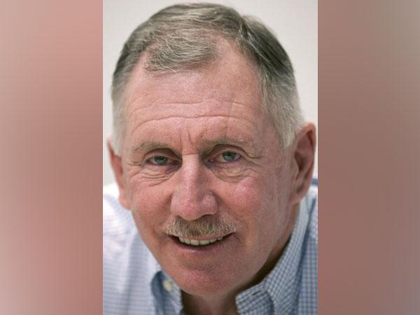 Former Australian skipper Ian Chappell [File Photo]