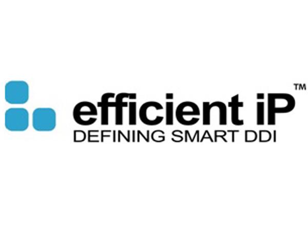 EfficientIP