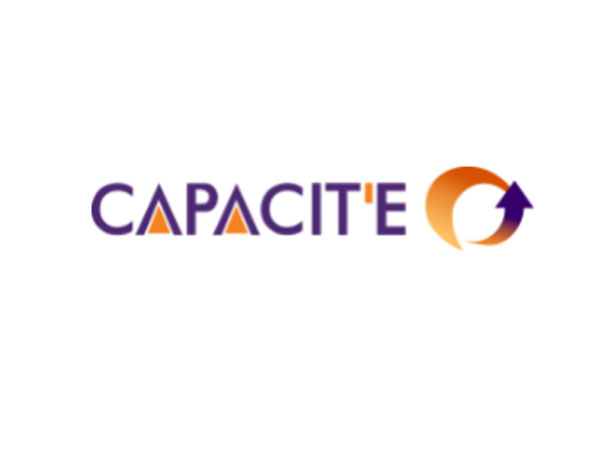 Capacit'e Infraprojects Limited