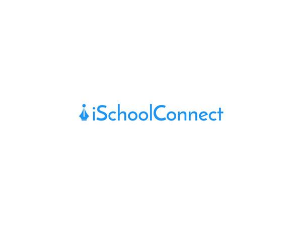 iSchoolConnect