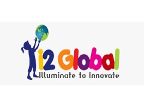 I2Global Virtual learning