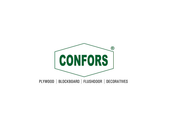 ConforsPly