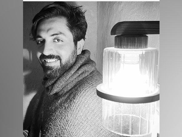 Akhil Sachdeva (Image source: Instagram)