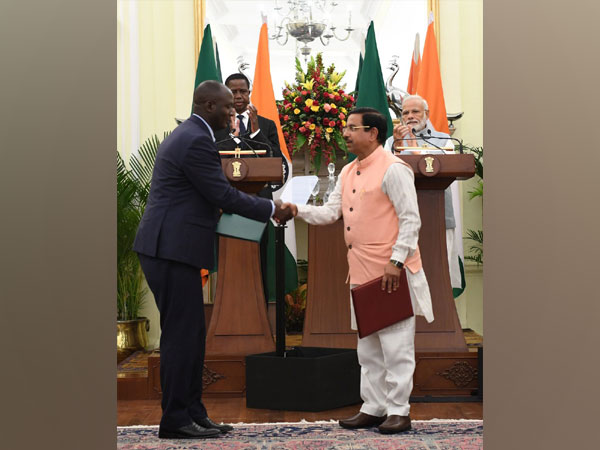 N chandrababu naidu addressing a gathering in Vijaywada on Sunday