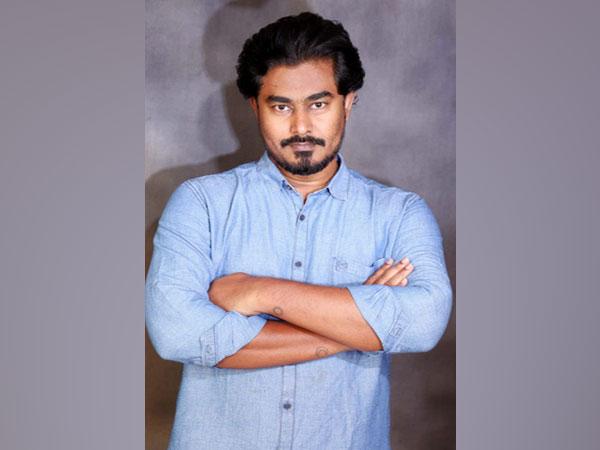 Director Surya makes his Bollywood debut
