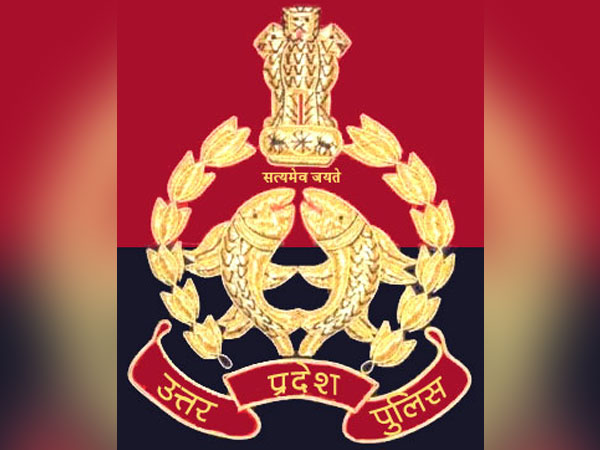 The police force got training from the CRPF personnel on how to deal in a crisis situation.