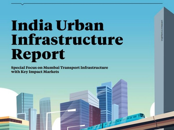 Creation and sustenance of urban centres is critical for India to achieve its economic goals
