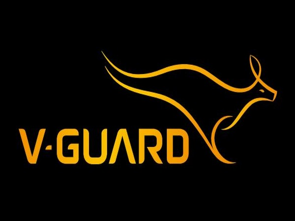 V-Guard started operations in 1977 with a capital of Rs 1 lakh