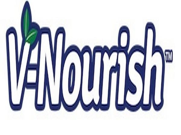 V-Nourish