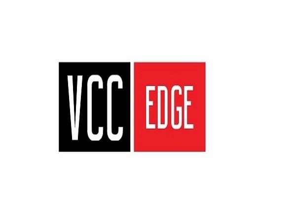 VCCEdge