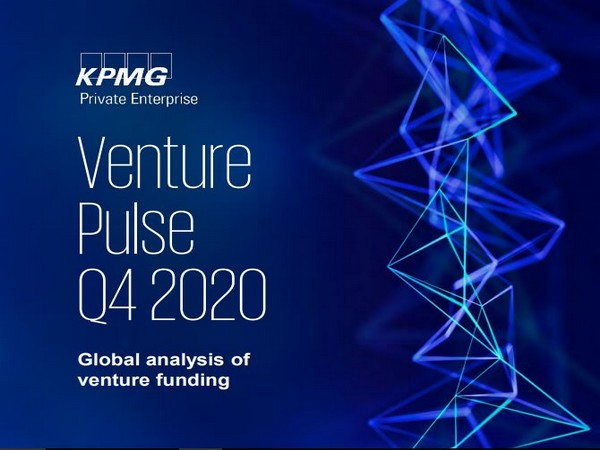 Global VC investment is expected to remain quite high in Q1 2021.