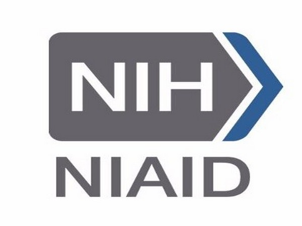 Representative Image (picture taken from Twitter handle of NIAID)
