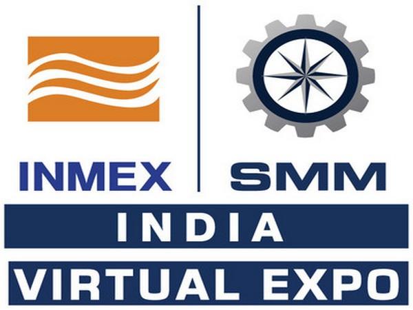 INMEX-SMM logo