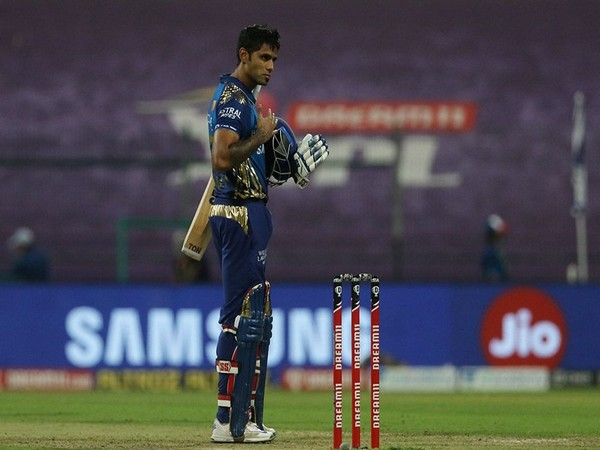Suryakumar Yadav (Photo/ iplt20.com)