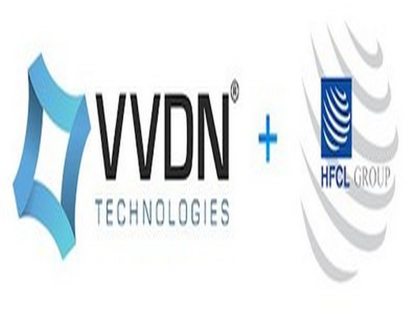 HFCL chooses VVDN as the development and manufacturing partner