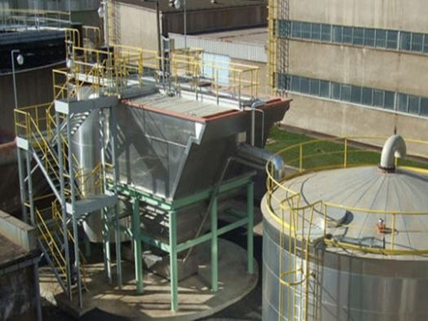 Wabag has completed over 900 water and wastewater plants worldwide since 1995