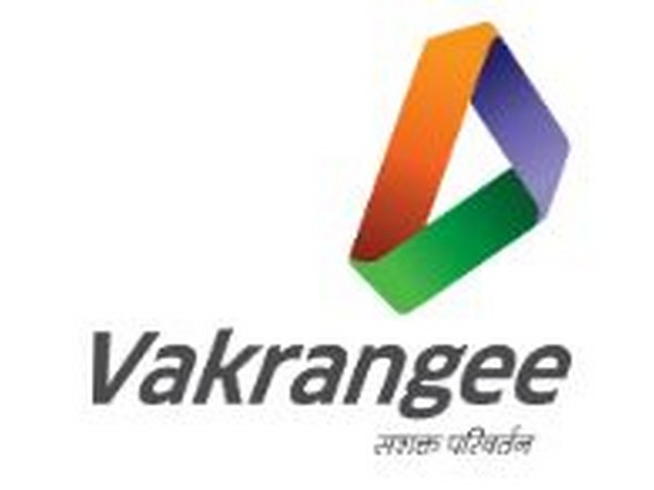 Vakrangee puts best efforts to keep Kendras operational to provide key essential services during pandemic lockdown